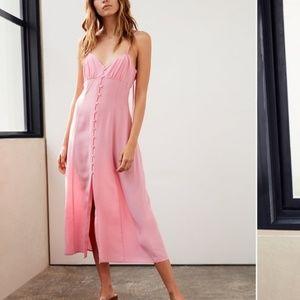 Wilfred Le Fou Illona Dress